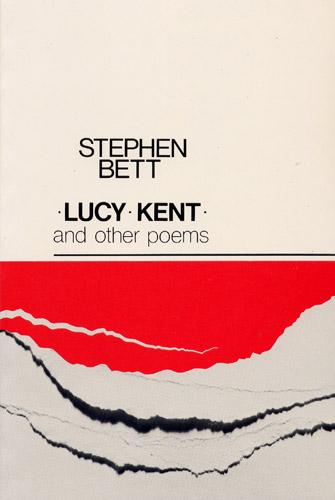 scbett_lucy_kent_cover_sm.jpg