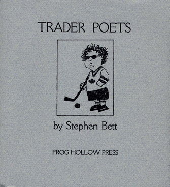 scbett_trader_poets.jpg