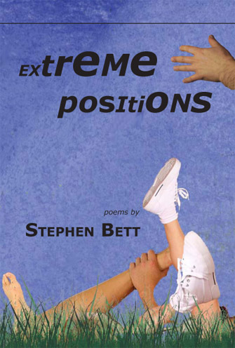 Extreme Positions